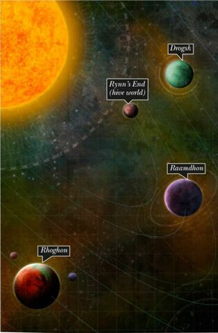 File:Brakatoa System.jpg