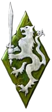File:Dis Cal badge.png