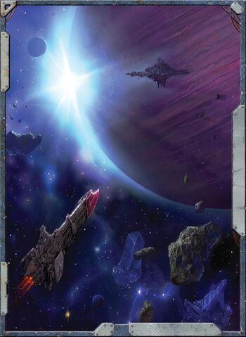 File:Port Wander orbit.jpg