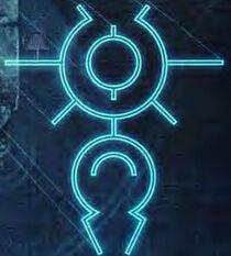 Maynarkh Icon