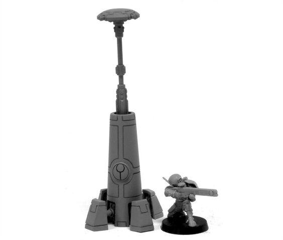 File:Tau Sensor Tower.jpg