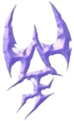 Dark Eldar Rune