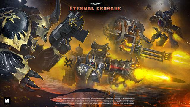 File:Eternalcrusade web chaos.jpg