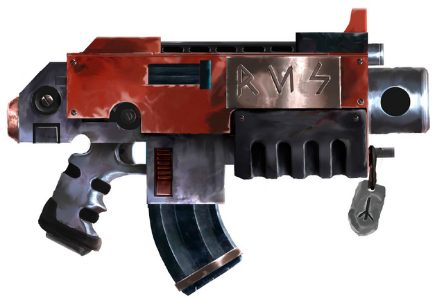File:SW Bolter colour.png