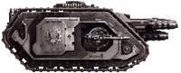 IH Cerberus Tank Destroyer