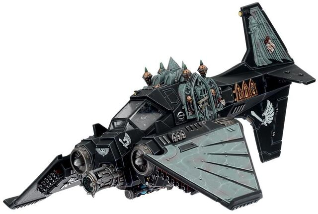 File:DA Dark Talon Model.jpg