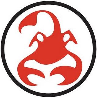 File:Red Scorpions badge.png.jpg