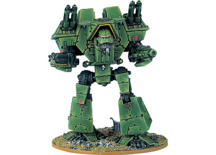 File:Imperial Warlord Titan.jpg