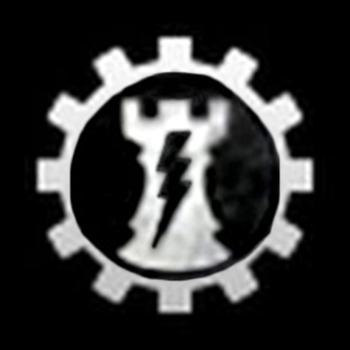 File:Ordo Reductor cog symbol.jpg