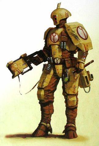 File:Combat armour.jpg