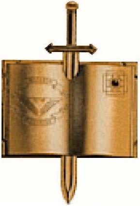 File:Grey Knights Chapter Symbol.jpg
