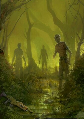 File:Shambling Zombies.jpg