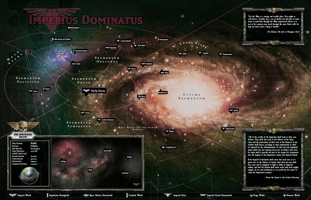 File:Map of the Spinward Front's Galactic Location.jpg