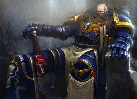 File:Ultramarines Commander.jpg