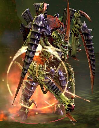 File:Hive tyrant alpha.jpg