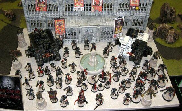 File:Slider Warhammer 40K Gamesworkshop.jpg