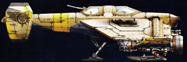File:AvengerStrikeFighter000.png