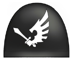 File:Ravenwing Shoulder Guard.png