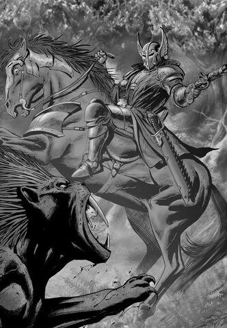File:Zahariel vs. Beast of Endriago.jpg