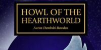 Howl of the Hearthworld (Short Story)