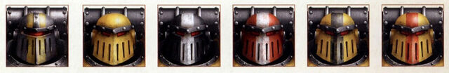 File:IF Legion Helm Markings.jpg