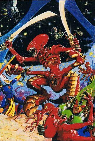 File:Iyanden vs Kraken 2.jpg