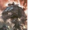 Taurox Prime
