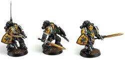 Templar-Brethren-3