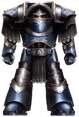 AL Termi Legion Strike Leader2