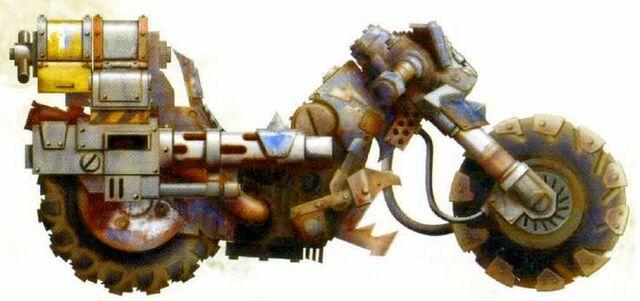 File:Deathskulls Warbike.jpg