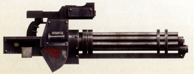 File:Nomus Pattern Rotor Cannon NL.jpg