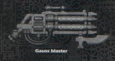 File:Guassblaster.jpg