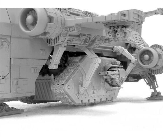 File:ThunderhawkTransporter10.jpg