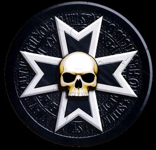 File:Black Templar Symbol.jpg