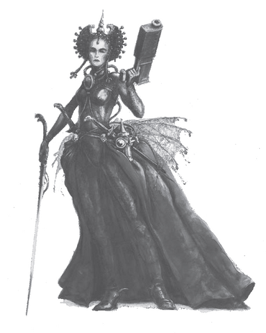 File:Lady Olianthe Rathbone.png