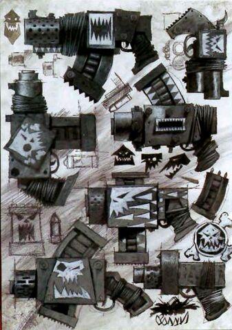 File:Ork Guns.jpg