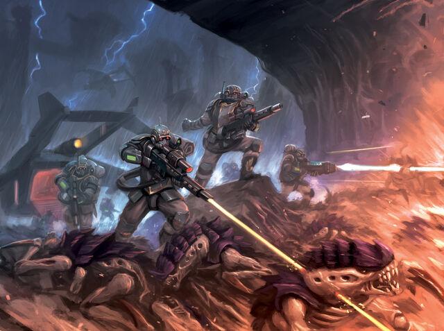 File:Storm Trooper.jpg