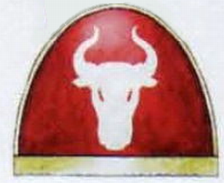 File:White Minotaurs Livery.png