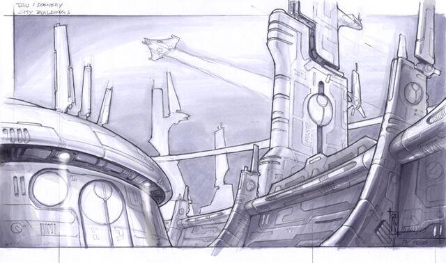 File:Concept 42 L.jpg