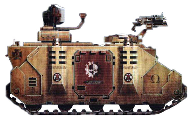 File:Minotaurs Damocles Cmd Vehicle.jpg