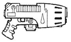 File:Plasma Pistol Single Core Pattern.jpg