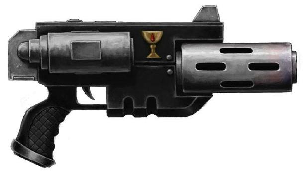 File:BA Inferno Gun.png