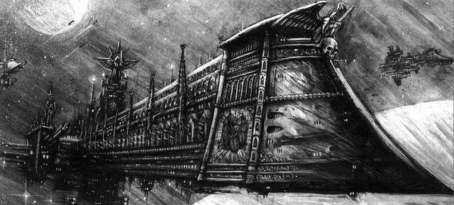 File:Capital Ship.jpg
