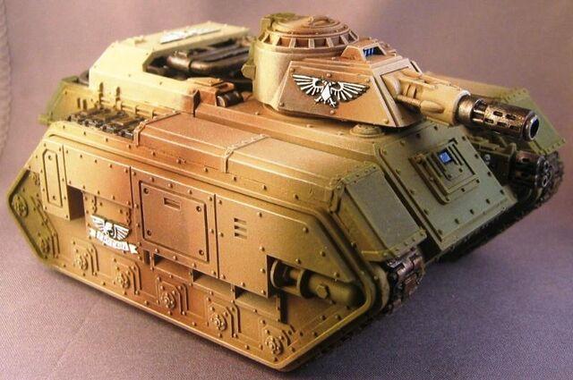 File:Devil Dog Tank.jpg