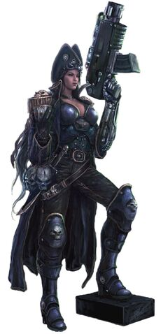 File:Female Rogue Trader.jpg