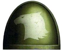 Raptors Icon