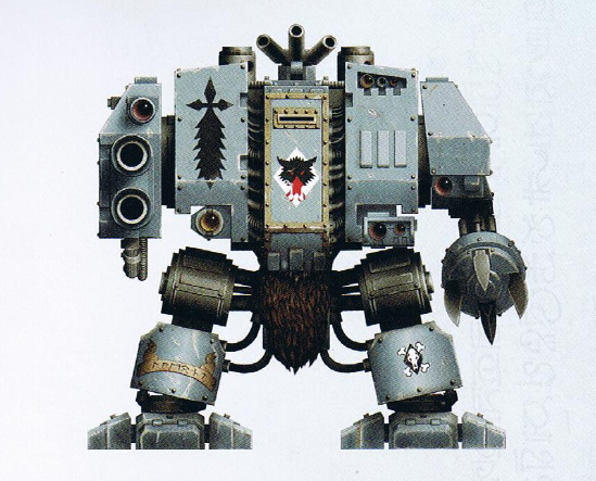 File:Ancient Skarrag of the Space Wolves Bran Redmaw's Great Company.png