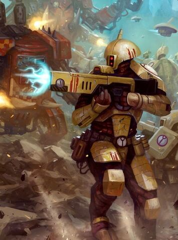File:Fire Warrior12.jpg