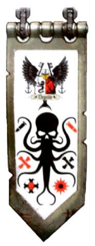 File:House Degallio Banner.jpg