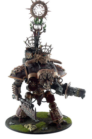 File:Chaos knight of khorne 1.jpg